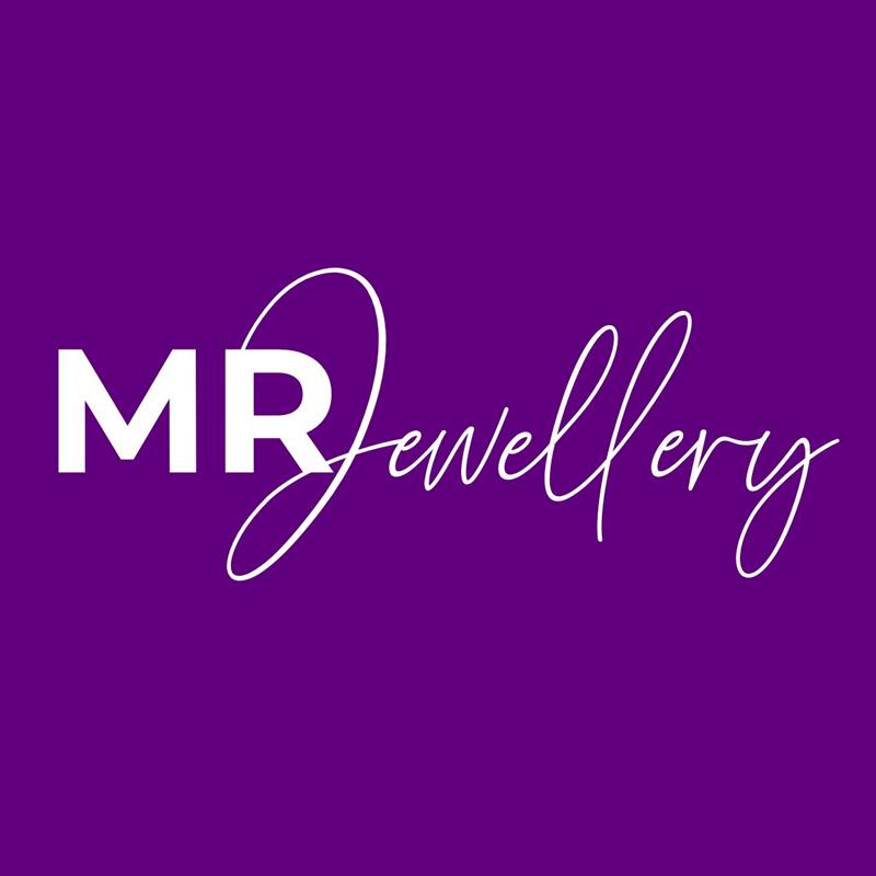 MrJewellery-LogoSquare
