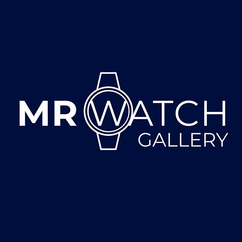 MrWatch-LogoSquare